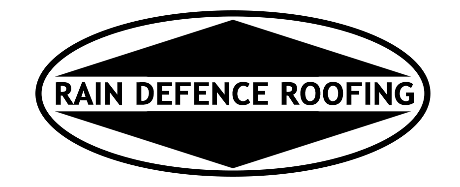Rain Defence Roofing Ltd
